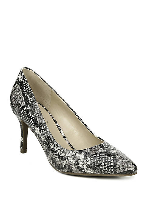 Franco Sarto Bellini Pumps