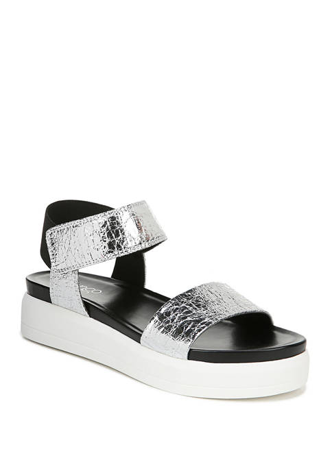 Franco Sarto Kana Sandals