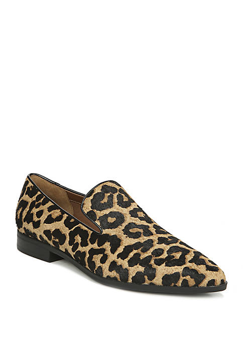 Lany2 Slip On Shoes