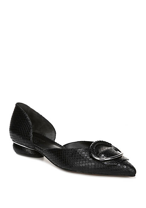 Reed Aqua Shoes
