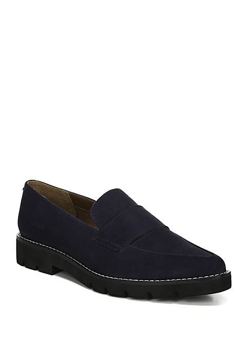 Draco Slip On Shoes