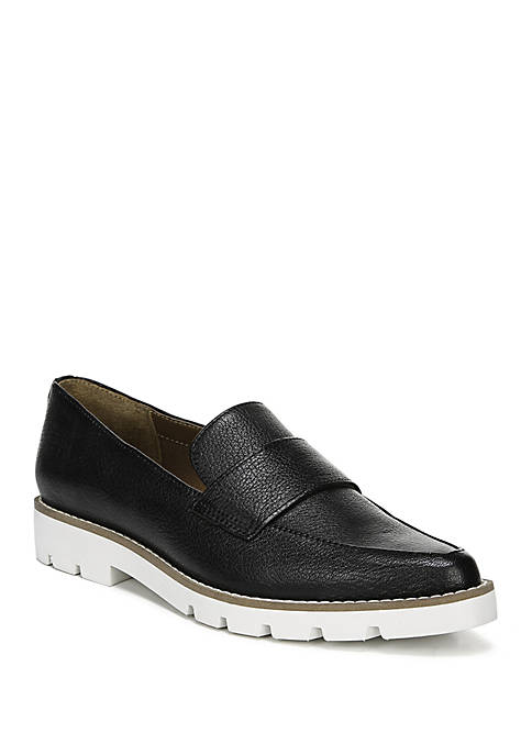 Draco Slip On Shoes