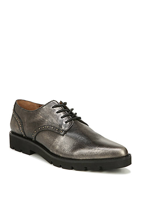 Franco Sarto Devoted Oxford Shoes