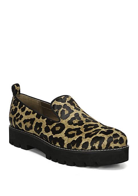 Franco Sarto Brice Slip On Shoes