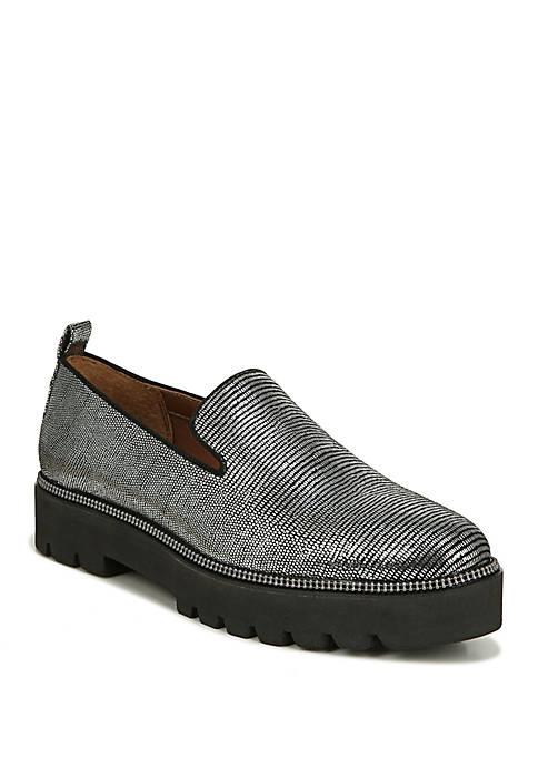 Brice Slip On Shoes