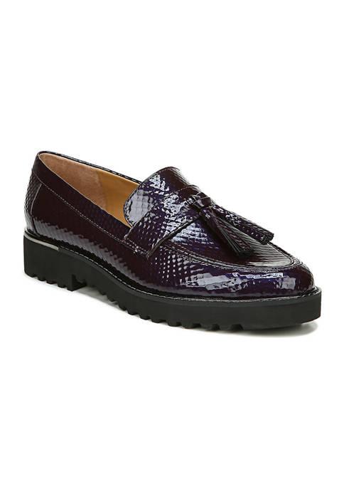 Franco Sarto L-Carolynn Slip-On Loafers