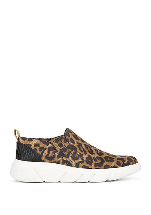 Bei Slip On Sneakers