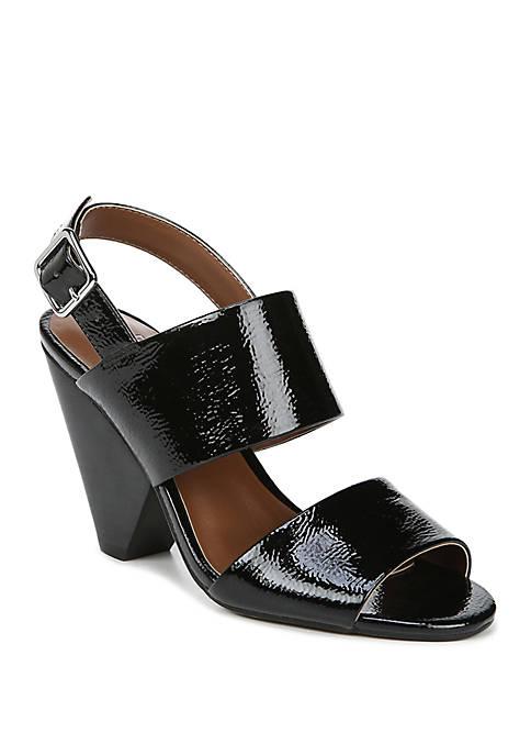 Eiffe City Sandals
