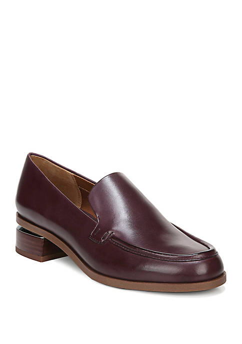 Newbocca Slip On Shoes