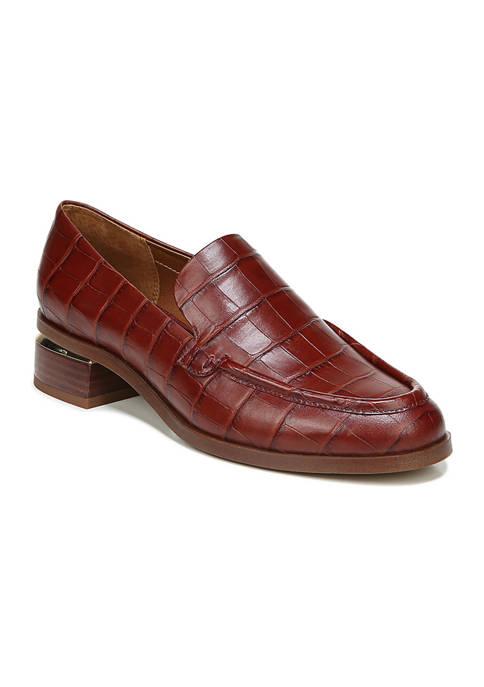 Franco Sarto Newbocca Slip-On Loafers