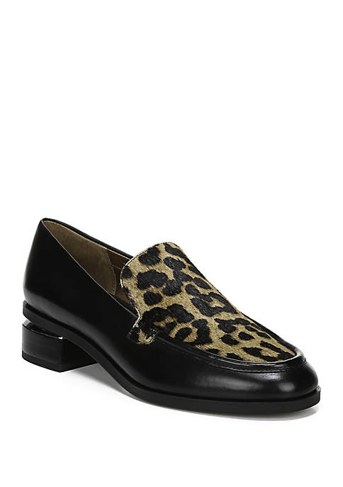 Franco Sarto Newbocca Slip On Shoes