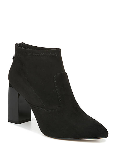 Franco Sarto Kortney Booties