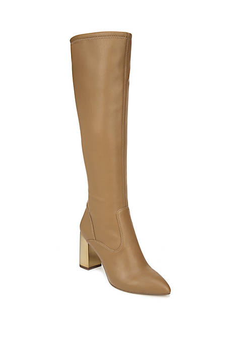 Katherine High Shaft Boots