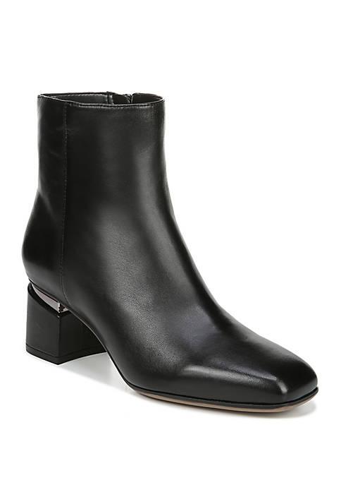Franco Sarto Marquee Velcro® Booties