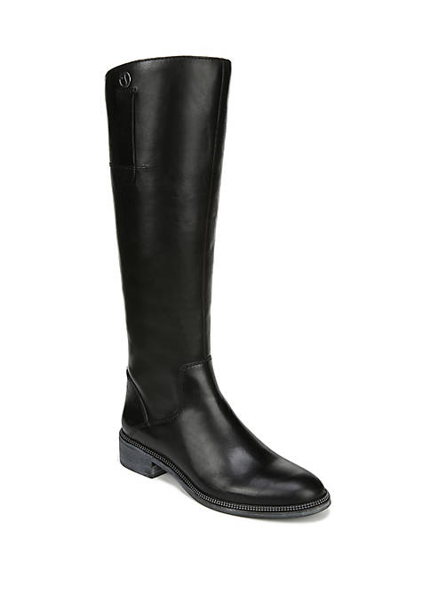 Franco Sarto Becky High Shaft Boots