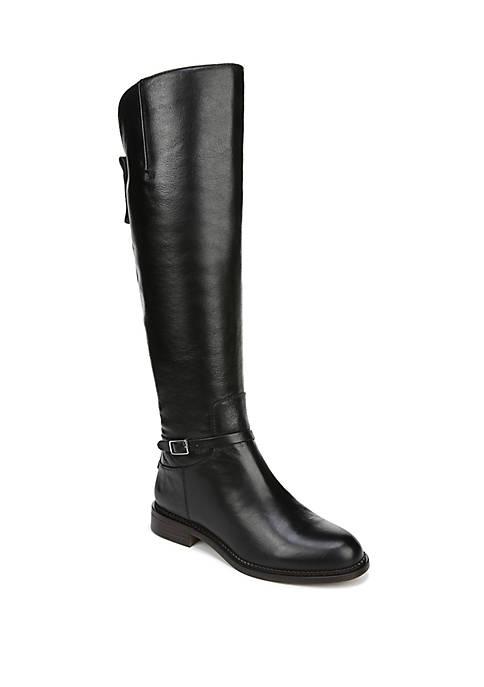 Franco Sarto Haylie High Shaft Boots