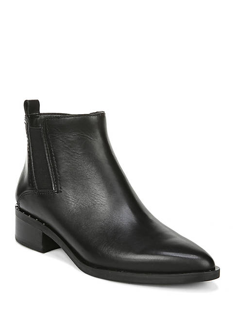 Franco Sarto Domingo Booties