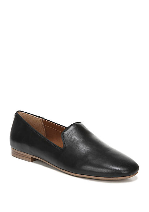 Cheers Slip On Loafers