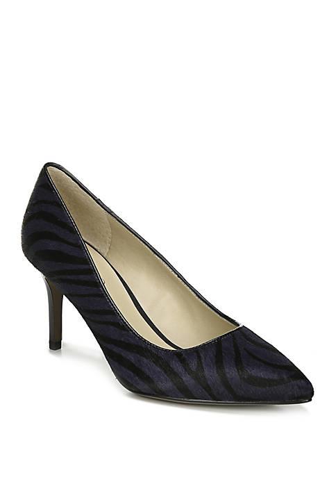 Bellini2 Slip On Shoes