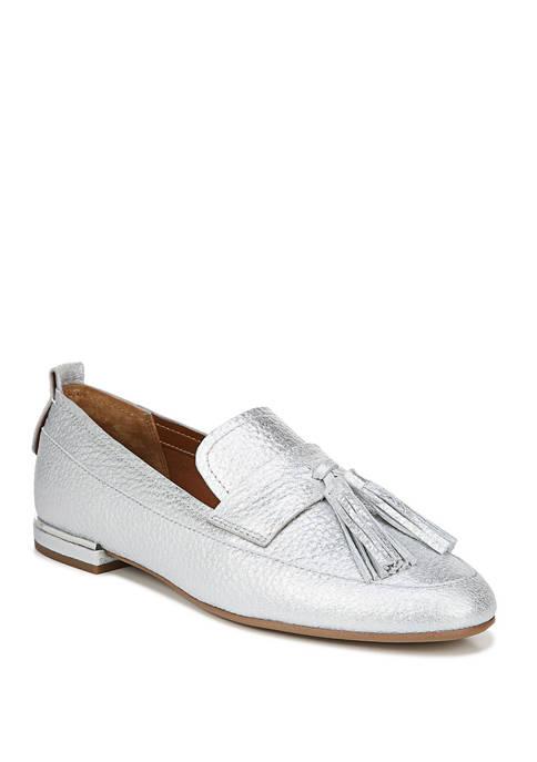 Bisma Loafers