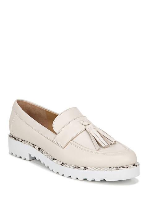 Carolynn3 Loafers