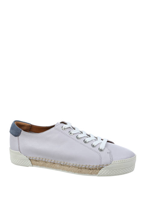 Lessia Sneakers