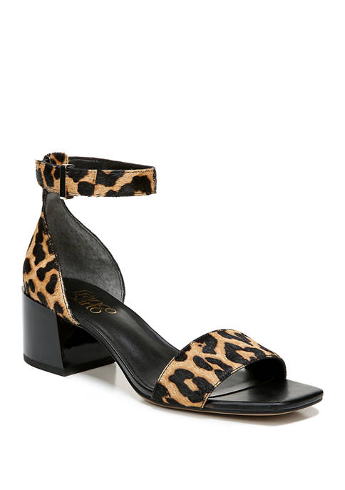 Franco Sarto L-Merryl2 Sandals