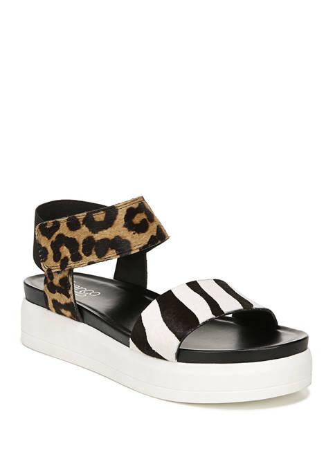 Kana2 Sandals