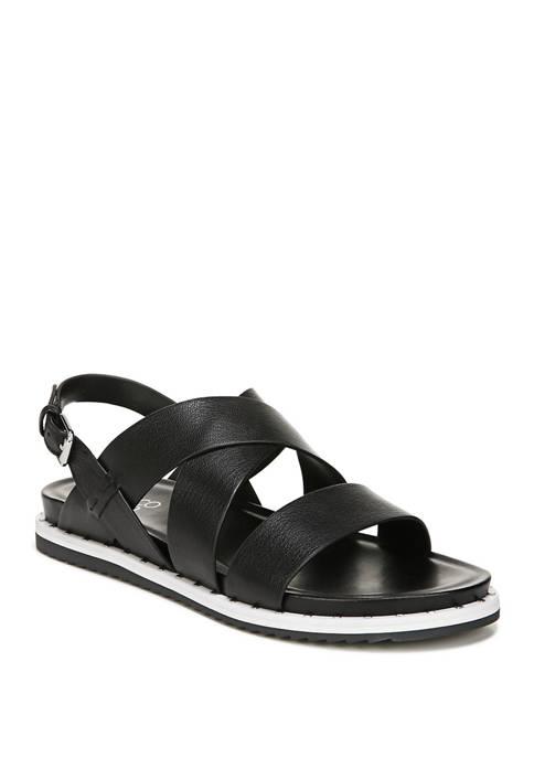 Franco Sarto Delrio Sandals
