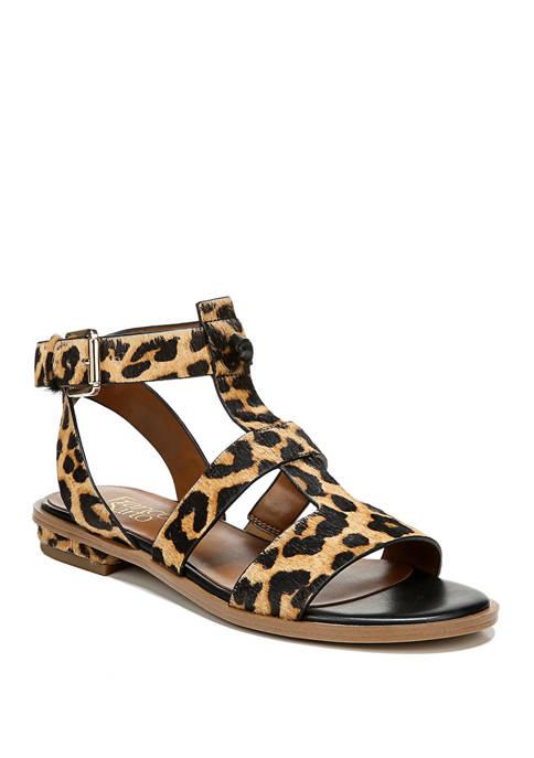 L-Moni Sandals