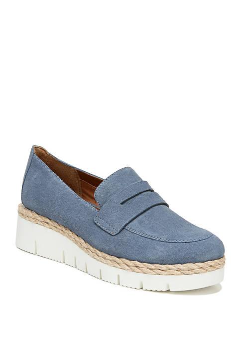 Franco Sarto Sansara2 Loafers