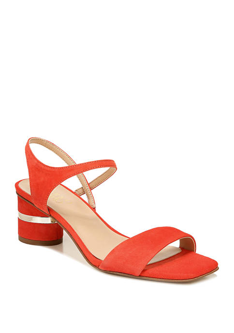 Melody Sandals