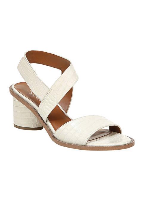 Franco Sarto Barda Sandals