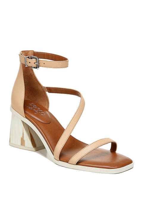 L-Sunei Sandals