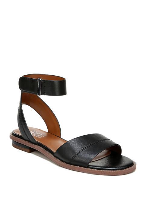 L-Maxine Sandals