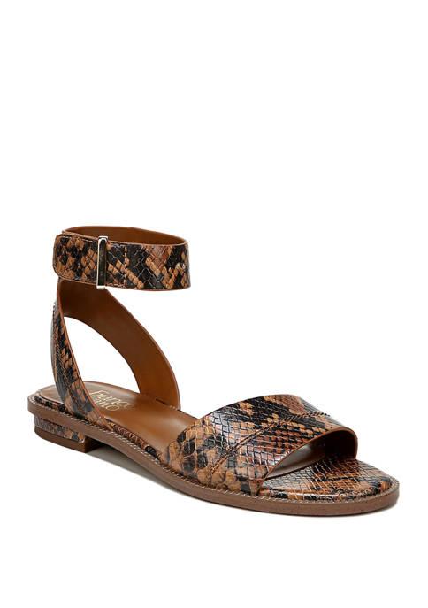 Franco Sarto L-Maxine Sandals
