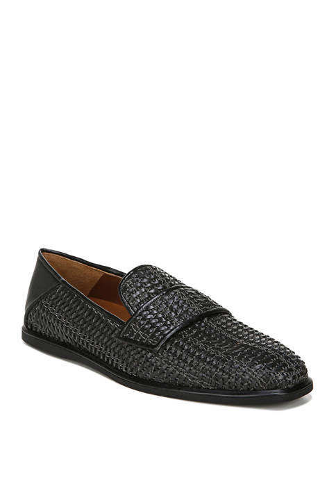 L-Dellis2 Loafers