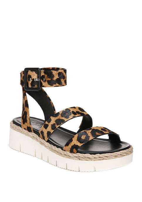 Franco Sarto L-Jackson2 Sport Sandals