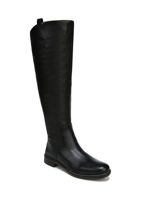 Franco Sarto L-Meyer Wc High Shaft Boots