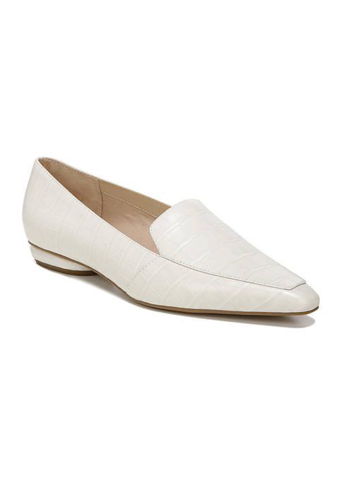 Franco Sarto L-Balica Loafers