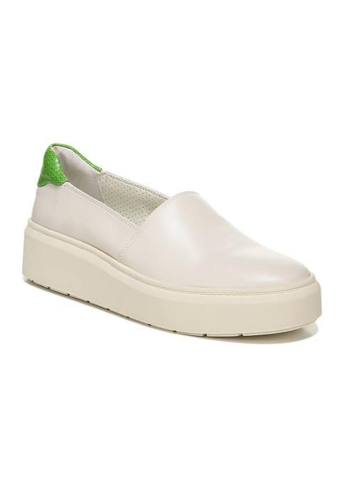Franco Sarto L-Lodi2 Putty Sneakers