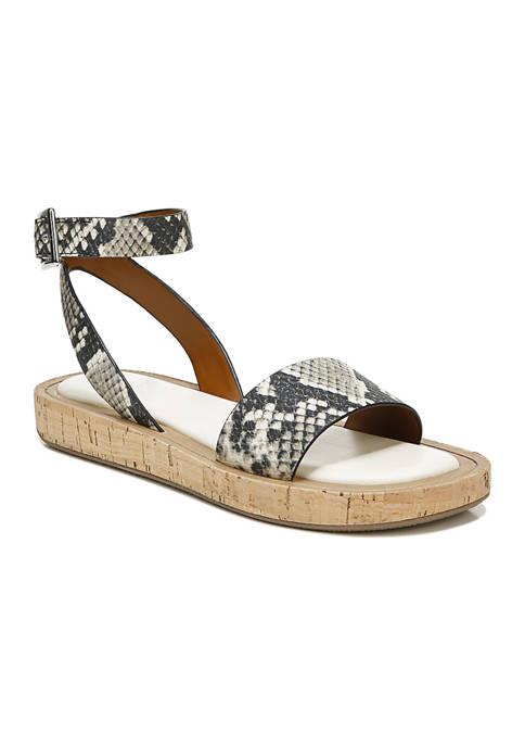 Franco Sarto L-Eden Sandals