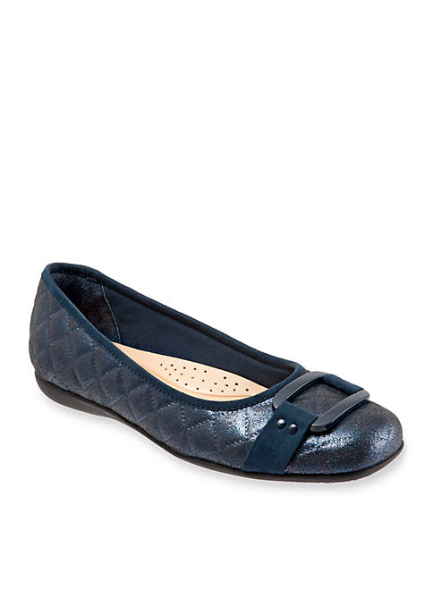 Trotters Sizzle Flats