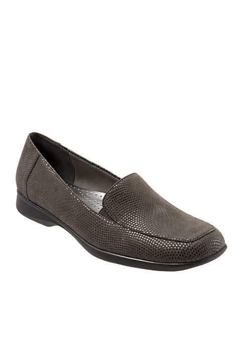 Jenn Mini Casual Slip-On Shoe