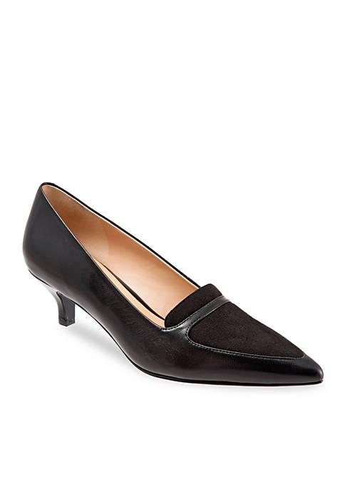 Piper Heel