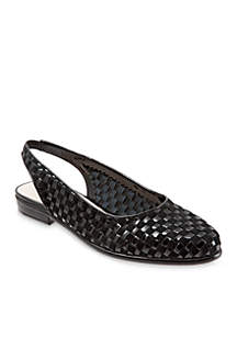 Trotters Lucy Flat