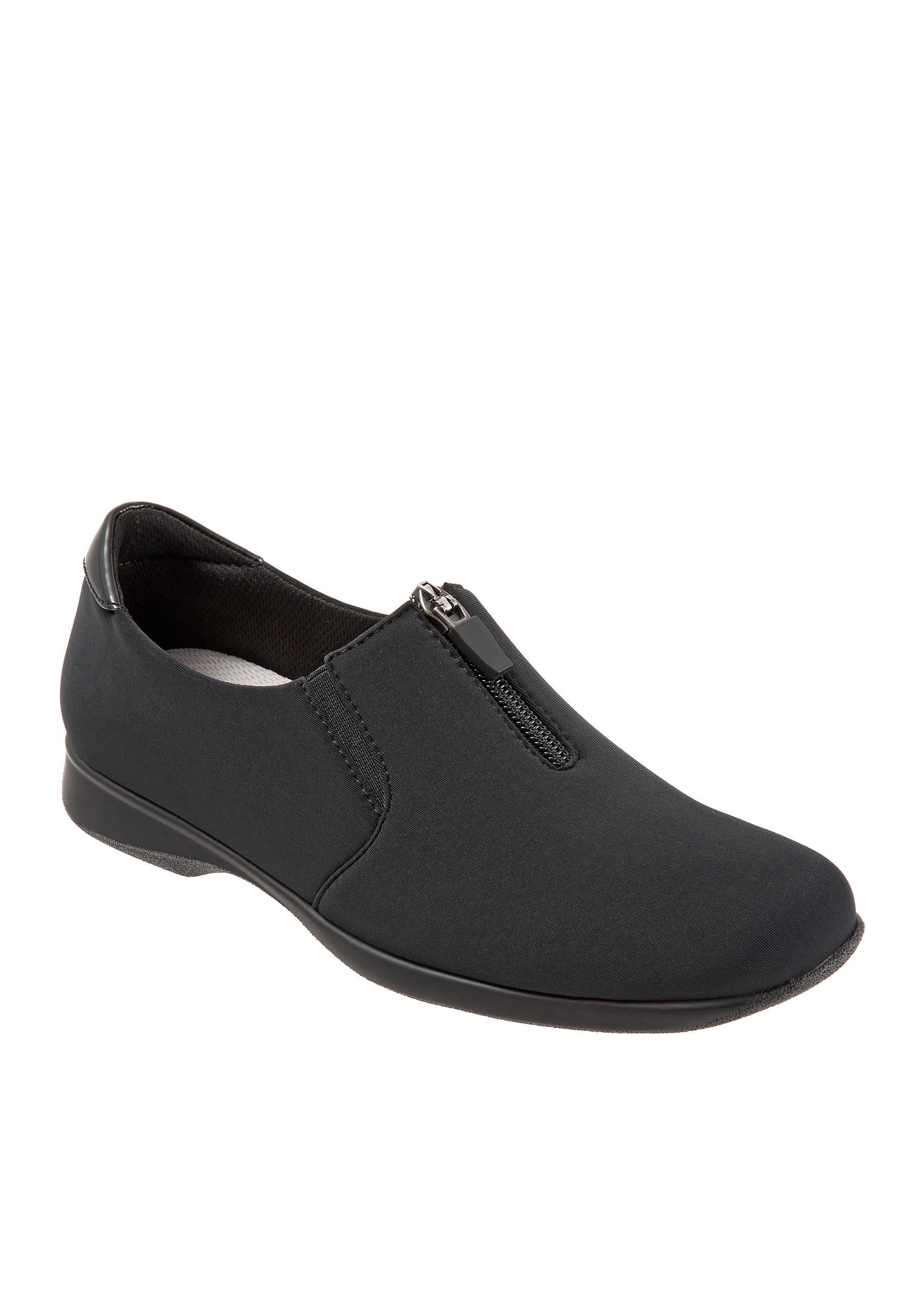Trotters Jacey Comfort Shoe LHhj0U3b3