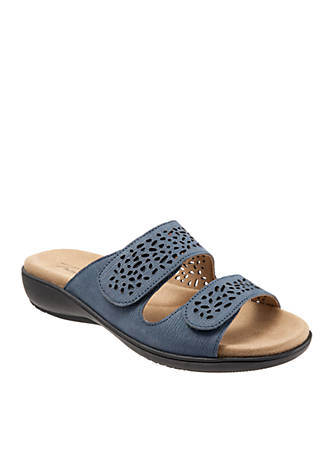 Tokie Sandals by Trotters® cheap official cheap exclusive xutHB