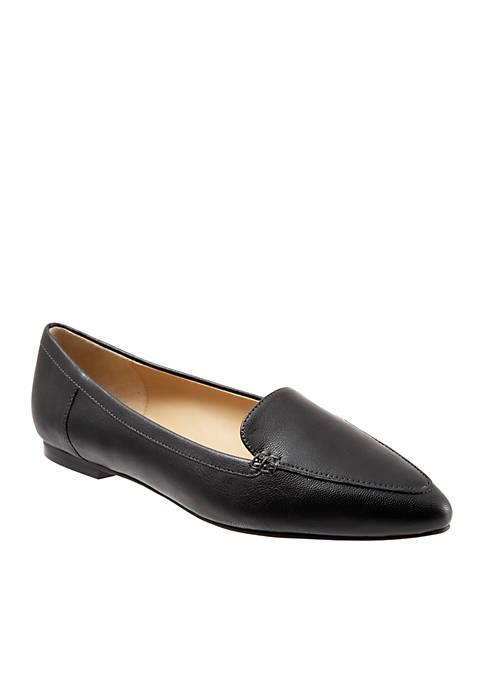 Ember Loafer