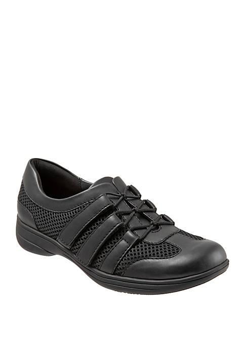 Joy Slip On Casual Shoes